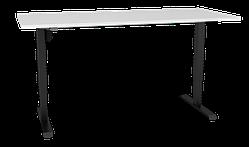 Столы для работы стоя с электрорегулировкой