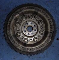 Маховик демпферный ( двухмассовый маховик ) FordConnect 1.8tdci2002-2013Sachs 2294000660 (мотор KKDA)