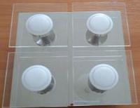Потолочный светильник BL-LED 459/4 L250*W250*H120mm
