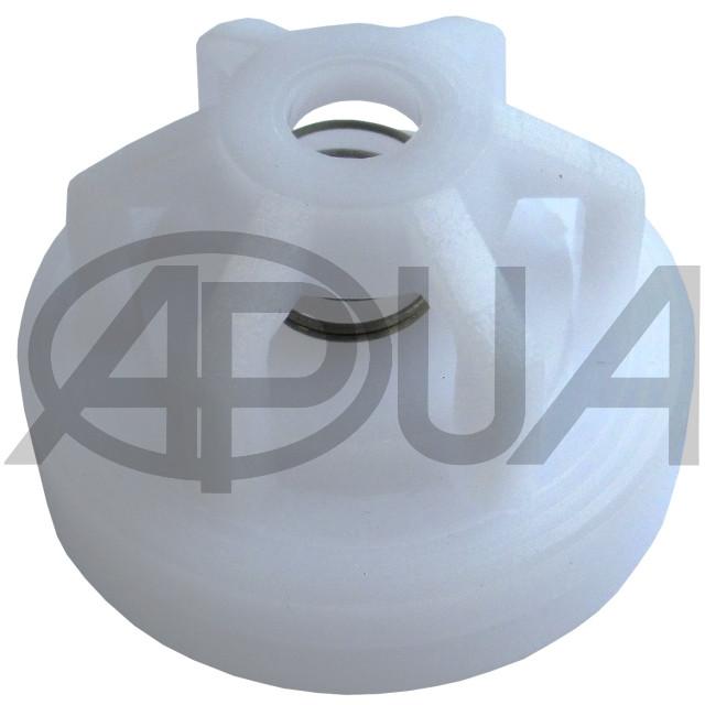 Клапан насоса опрыскивателя P40 Agroplast | AP29P40 AGROPLAST