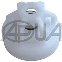 Клапан насоса опрыскивателя P40 Agroplast | AP29P40 AGROPLAST, фото 1