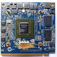 Видеокарта 128MB nVidia GeForce 8400M LS-3582P (G86-631-A2) MXM-2