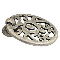 Ручка Bosetti Marella A 03158.01.054 античне срібло