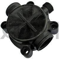 Коллектор нагнетательный насоса P100 P100S P110D P145 Agroplast | AP20KT AGROPLAST