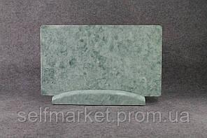 Филигри нефритовый (ножка-планка) GK5FI542 + NP542