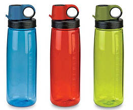 Бутылка Nalgene On the Go (OTG)  (650 мл)