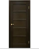 Дверное полотно Вена ПГ Мегаполис