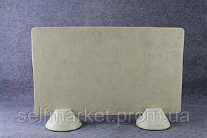 Туман медовый (ножки-конусы) GК5TU411 + NK411