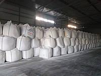 Карбонат кальция, мел, 95 OZK, 65 OZK, 2 EX-K