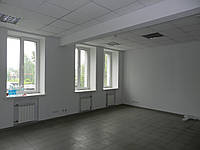 Аренда офисов в Днепре