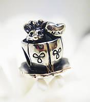 Мышка в чашке, фото 1