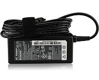 Блок питания Lenovo 20V 3.25A 65W B450 B460 B460c B465 B470 B475 B550 B560 B570 G230 G430 G450 G455