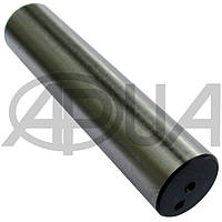 Палец поршневой насоса P100 P100S P110D P145 Agroplast   AP20ST AGROPLAST