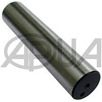 Палец поршневой насоса P100 P100S P110D P145 Agroplast | AP20ST AGROPLAST