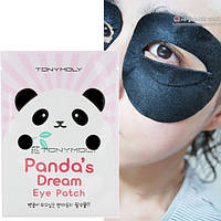 Tony Moly Panda's Dream Eye Patch (Патчи вокруг глаз)