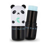 PandaS Dream So Cool Eye (охлаждающий стик для глаз)