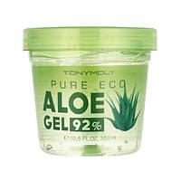 Pure Eco Aloe Gel