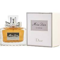 100 мл Женский парфюм Miss Dior Le Parfum (Ж)
