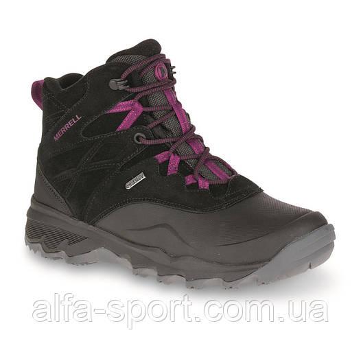 Ботинки Merrell Thermo Shiver 6 WTPF (J02912)