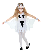 Детский карнавальный костюм Привидение