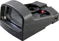 Коллиматорный прицел Shield SMS 4 MOA
