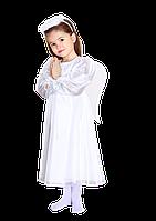 Детский карнавальный костюм Ангел