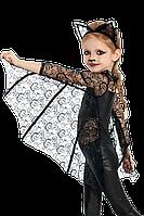 Детский карнавальный костюм Летучая мышь