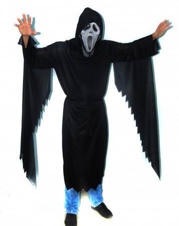 Карнавальный костюм Крик, фото 2