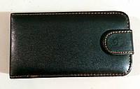 Чехол Samsung I9003 Galaxy S кожа Распродажа!