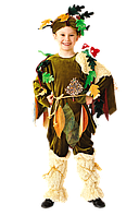 Детский карнавальный костюм Леший