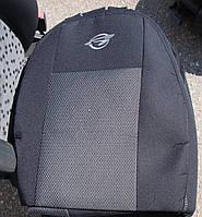 Автомобильные чехлы на сидения RAVON R2 2016г…