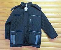 Куртка для мальчика Турция (на 8, 11, 12 лет)