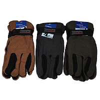 Мужские перчатки и варежки