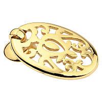 Ручка Bosetti Marella A 03158.01.054 золото поліроване