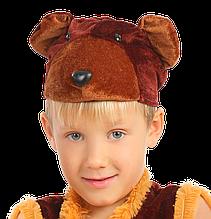 Выкройки к карнавальным костюмам детским фото 489