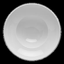 Тарелка для пасты диаметр 260 мм, Lubiana, серия Kaszub/Hel