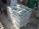 Пеллеты, пелеты, топливные гранулы 6мм Житомир, фото 6