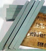 800grit Брусок для заточки карбид кремния 150х10 зернистость  М28