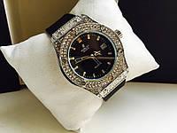 Часы женские Hublot 6101717