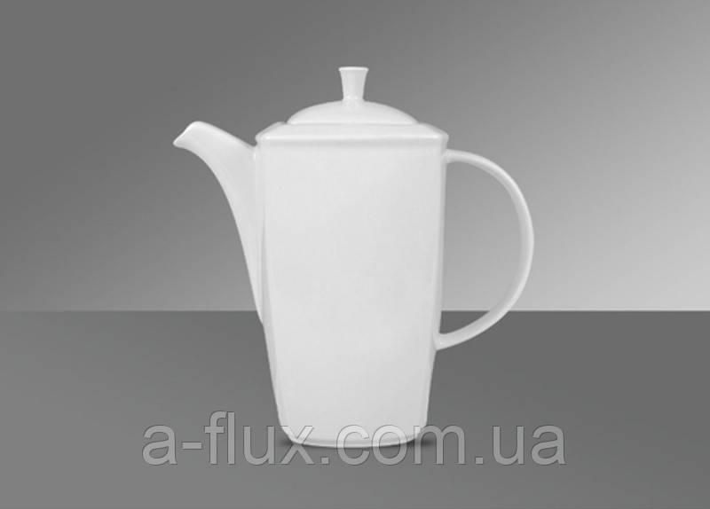 Кофейник Victoria Lubiana 1,35 л