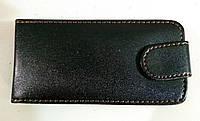 Чехол книжка Sony Ericsson Xperia ray ST18i