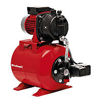 Насосная станция Einhell GC-WW 6538 Set