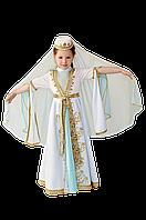 Детский карнавальный костюм Грузинка