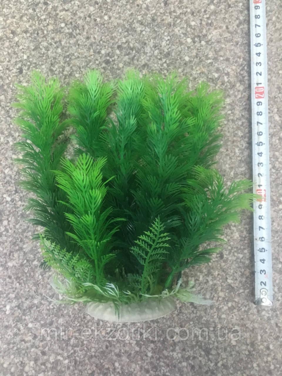 Искусственные растения 380202 (15-20cм)