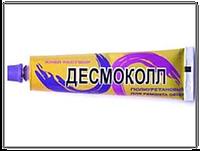 """Клей """"Десмокол"""" 40мл (Химик плюс)"""
