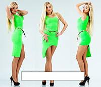 Платье, АК1239, фото 1