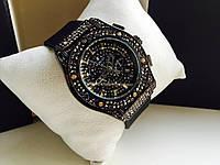 Часы женские Hublot 6101719