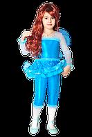 """Детский карнавальный костюм Фея """"Блум"""""""