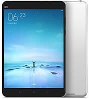 Планшет Xiaomi Mi Pad 2 64GB Silver