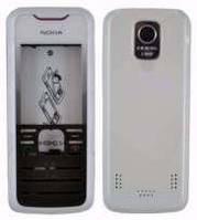Корпус Nokia 7210 Supernova